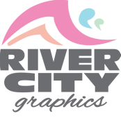 River City Graphics